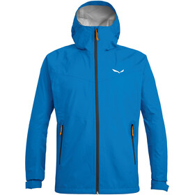 SALEWA Puez Aqua 3 Powertex Jacket Men cloisonne